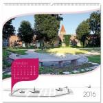 Kalender 2016 10 150x150 Kalender Wallanlagen