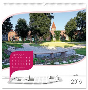 Kalender 2016 10 295x300 Kalender 2016 10