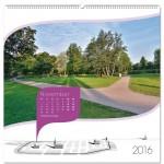 Kalender 2016 11 150x150 Kalender Wallanlagen