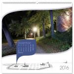 Kalender 2016 12 150x150 Kalender Wallanlagen