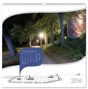 Kalender 2016 12 295x300 Kalender 2016 12