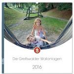 Kalender 2016 Titel 150x150 Kalender Wallanlagen