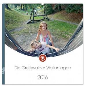 Kalender 2016 Titel 295x300 Kalender 2016 Titel
