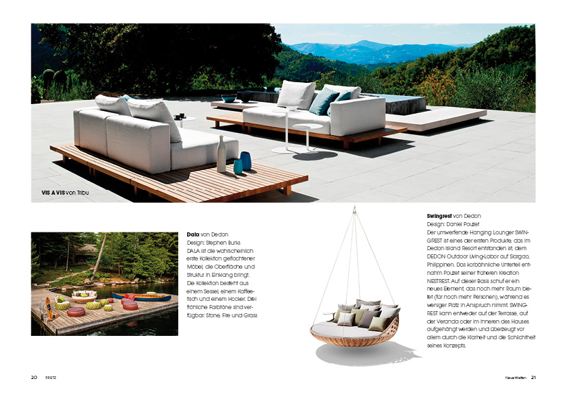 Fretz Broschuere innen11 Image Broschüre Fretz