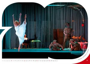 Ballettkalender 201710 300x212 20 Jahre BallettVorpommern