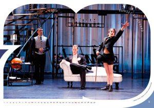 Ballettkalender 201711 300x212 20 Jahre BallettVorpommern Kalender 2017