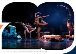 Ballettkalender 201713 300x212 20 Jahre BallettVorpommern