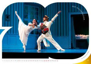 Ballettkalender 201714 300x212 20 Jahre BallettVorpommern