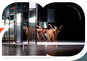 Ballettkalender 20175 300x212 20 Jahre BallettVorpommern Kalender 2017