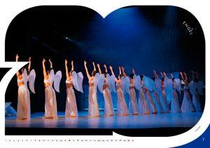 Ballettkalender 20179 300x212 20 Jahre BallettVorpommern