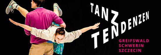 Tanztendenzen Titel 550x191 Werbeagentur